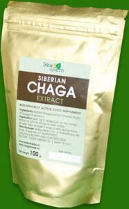 chaga-extract-pouch